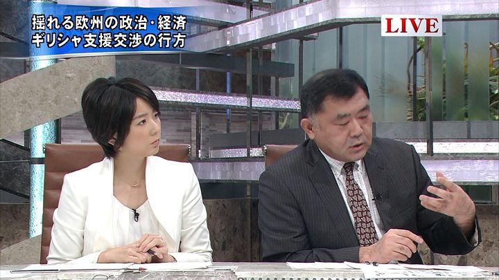 akimoto20150211_05.jpg