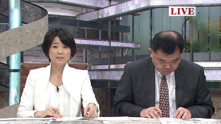 akimoto20150211_07.jpg