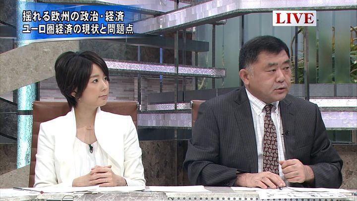 akimoto20150211_09.jpg