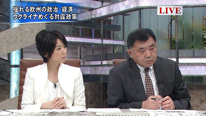 akimoto20150211_11.jpg