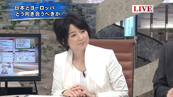 akimoto20150211_12.jpg