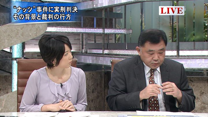akimoto20150212_04.jpg