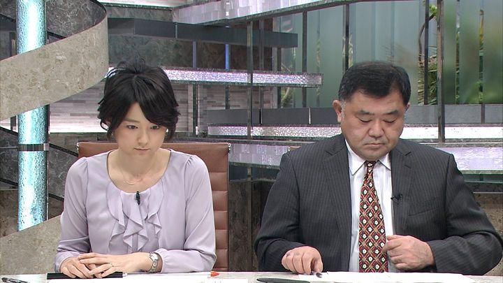 akimoto20150212_09.jpg
