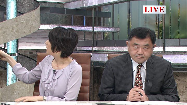 akimoto20150212_10.jpg