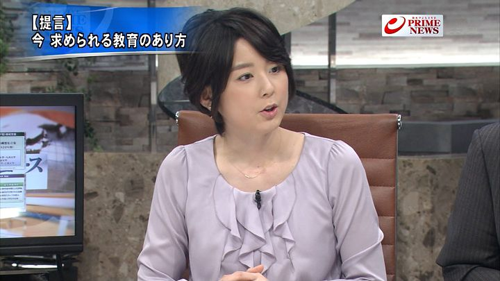 akimoto20150212_12.jpg