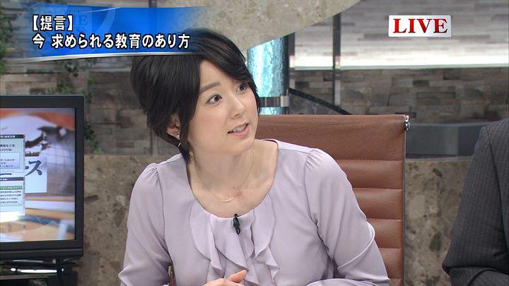 akimoto20150212_13.jpg