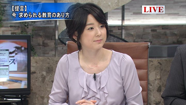 akimoto20150212_14.jpg