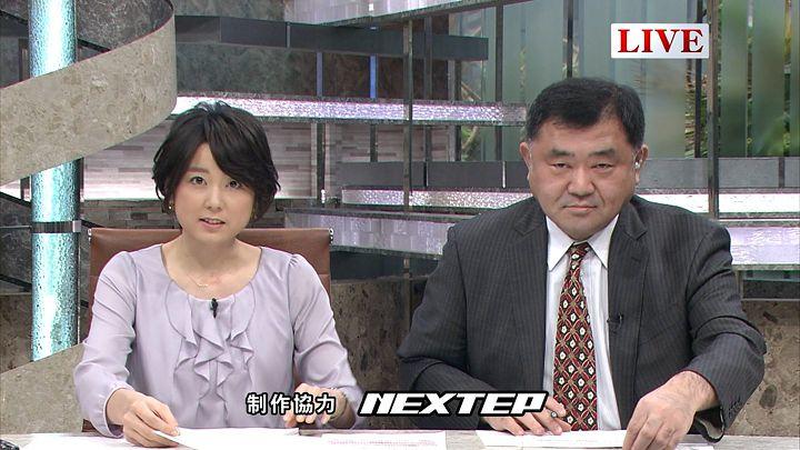akimoto20150212_16.jpg