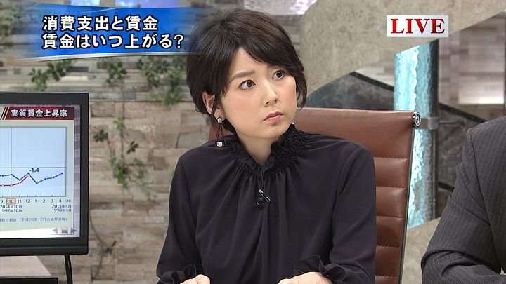 akimoto20150216_03.jpg