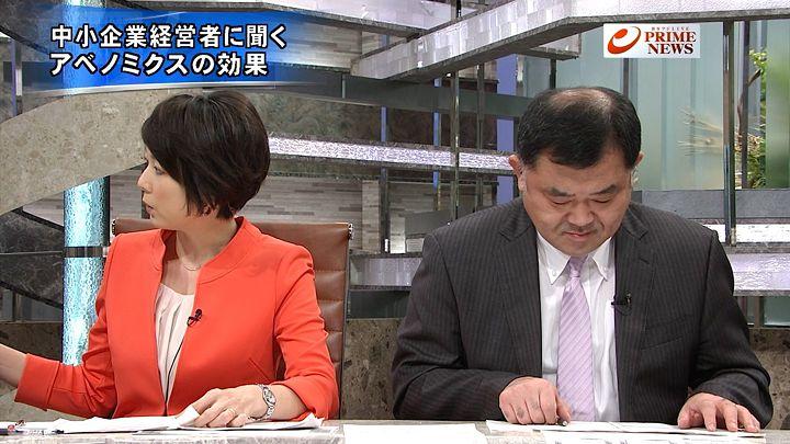 akimoto20150217_05.jpg