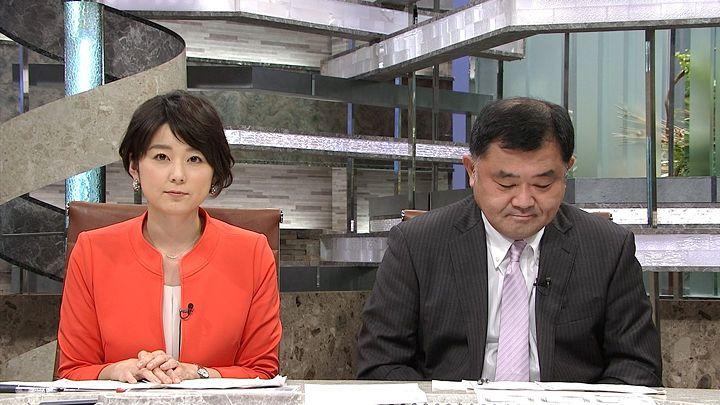 akimoto20150217_07.jpg