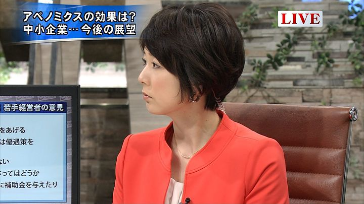 akimoto20150217_11.jpg
