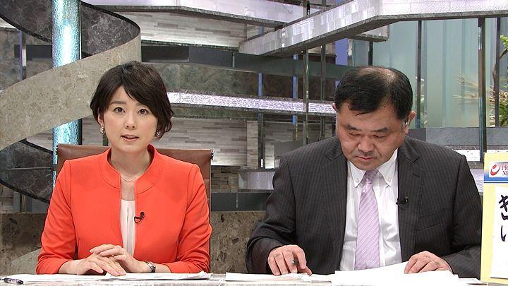 akimoto20150217_12.jpg