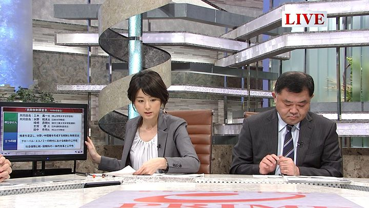 akimoto20150218_04.jpg