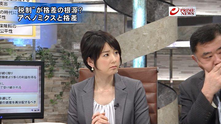 akimoto20150218_08.jpg