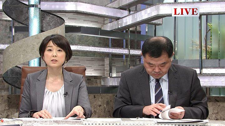 akimoto20150218_12.jpg