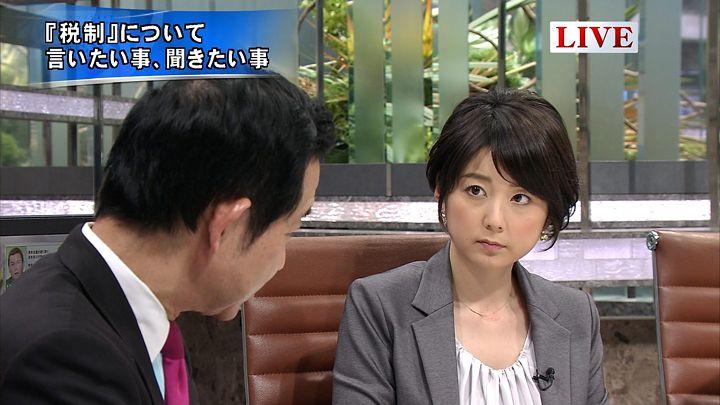akimoto20150218_14.jpg