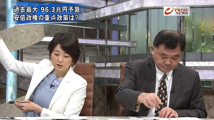 akimoto20150219_04.jpg