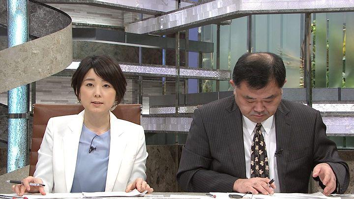 akimoto20150219_10.jpg