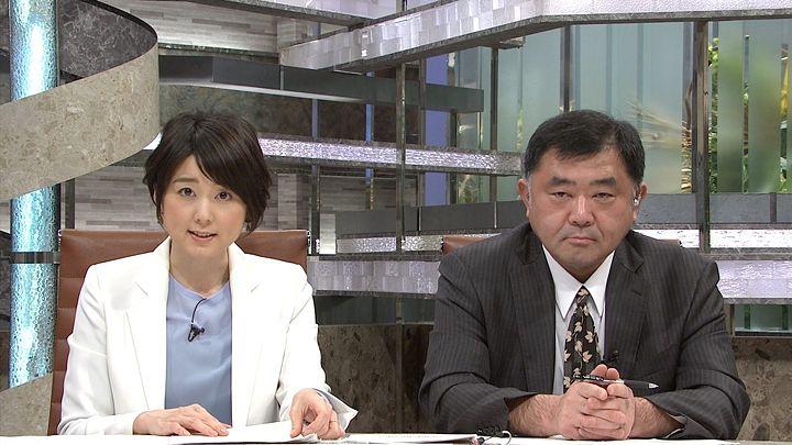 akimoto20150219_14.jpg