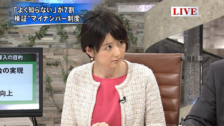 akimoto20150223_03.jpg
