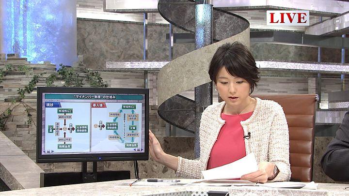 akimoto20150223_06.jpg