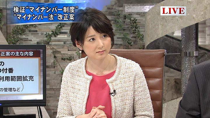 akimoto20150223_07.jpg