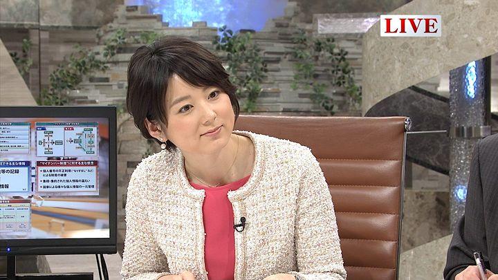 akimoto20150223_08.jpg