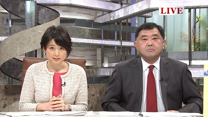 akimoto20150223_09.jpg