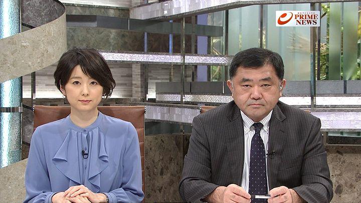 akimoto20150224_01.jpg