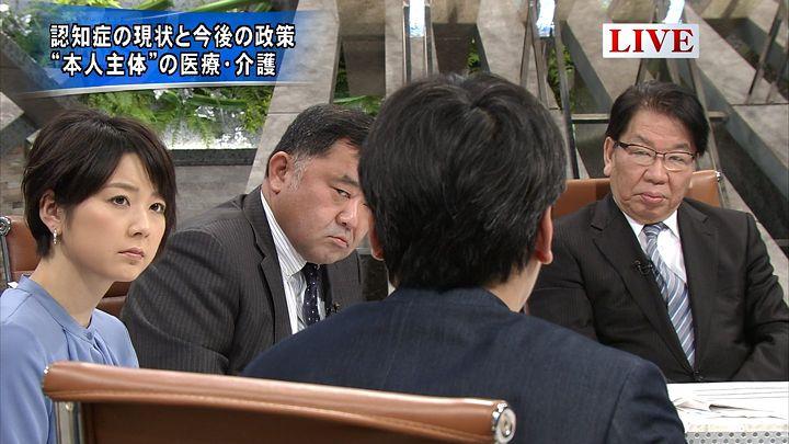akimoto20150224_08.jpg