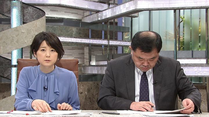 akimoto20150224_09.jpg