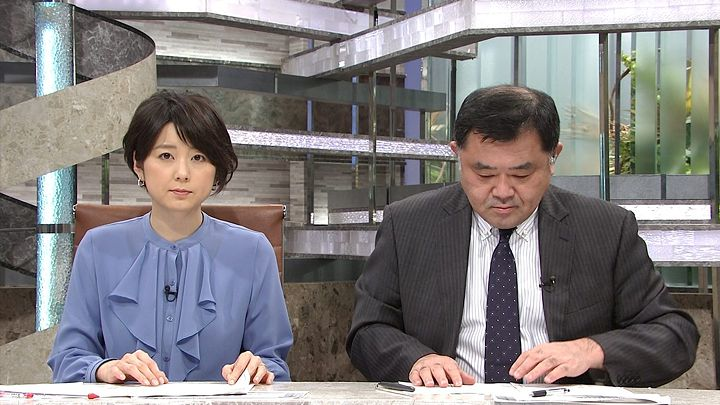akimoto20150224_10.jpg