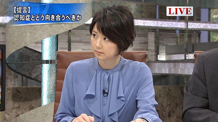 akimoto20150224_11.jpg