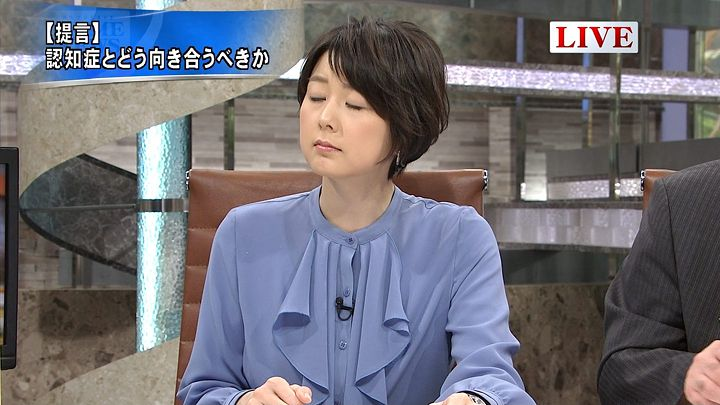 akimoto20150224_12.jpg