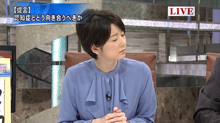 akimoto20150224_17.jpg