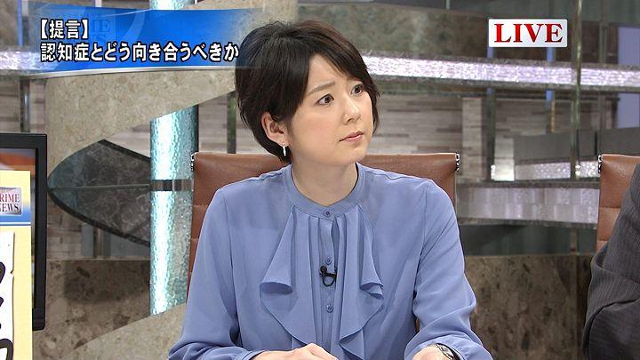 akimoto20150224_20.jpg
