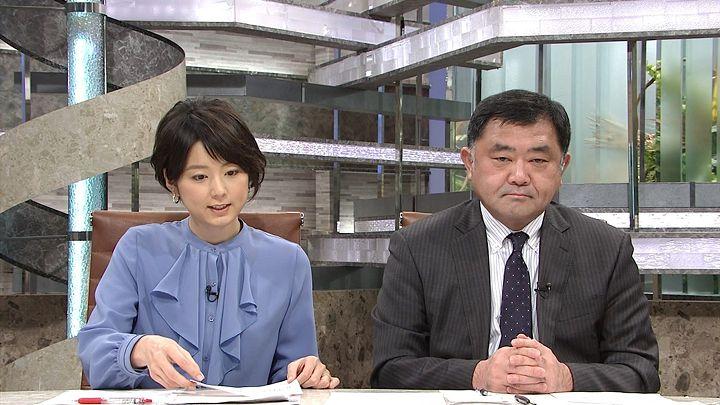 akimoto20150224_21.jpg
