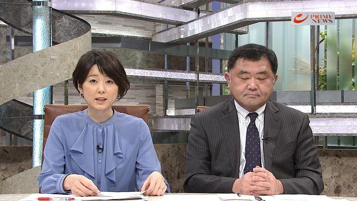 akimoto20150224_22.jpg