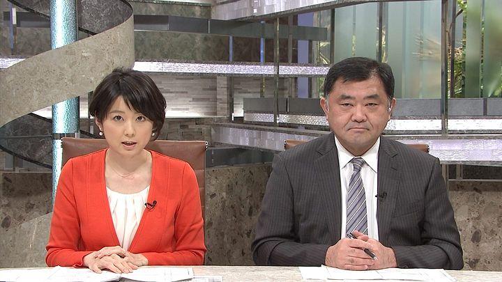 akimoto20150302_02.jpg