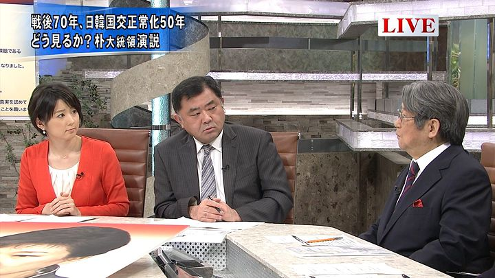 akimoto20150302_03.jpg