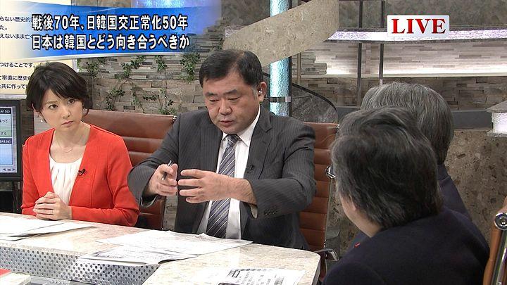 akimoto20150302_06.jpg