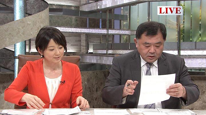 akimoto20150302_09.jpg
