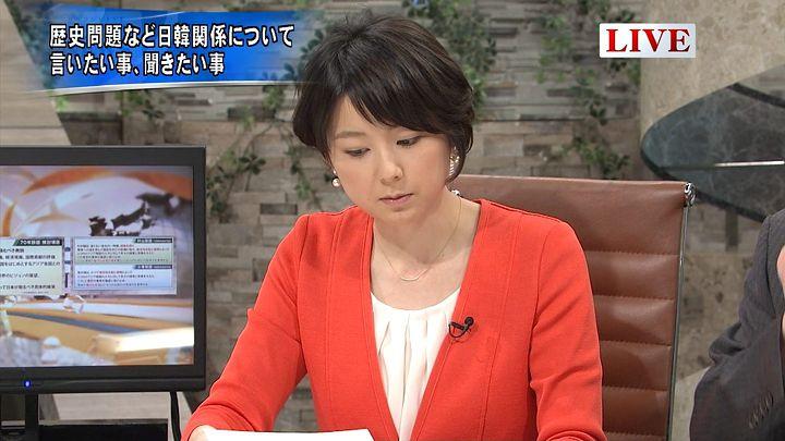 akimoto20150302_10.jpg