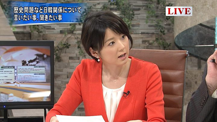 akimoto20150302_11.jpg