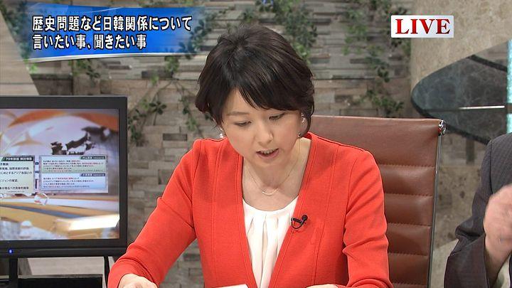 akimoto20150302_12.jpg
