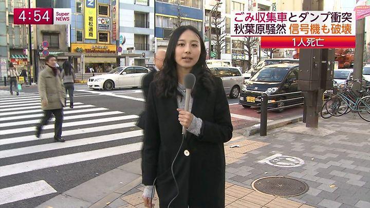 hosogai20141222_01.jpg