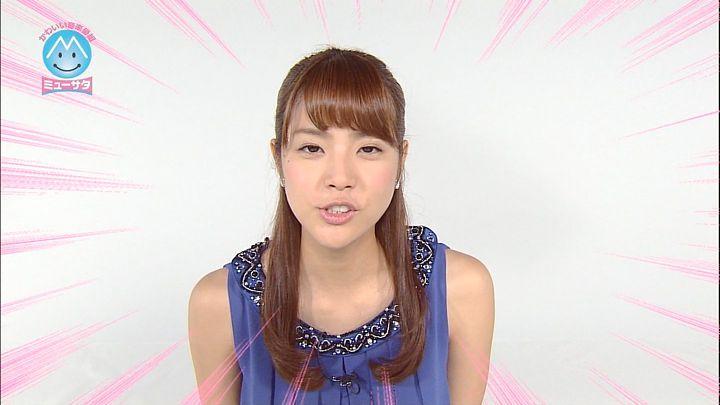 kushiro20141219_04.jpg