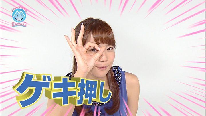kushiro20141219_06.jpg