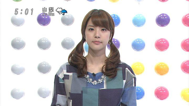 kushiro20141220_01.jpg